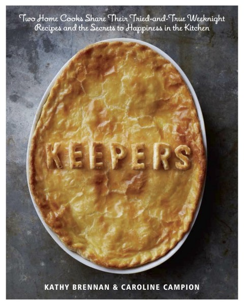 Keepers.Cover.SN