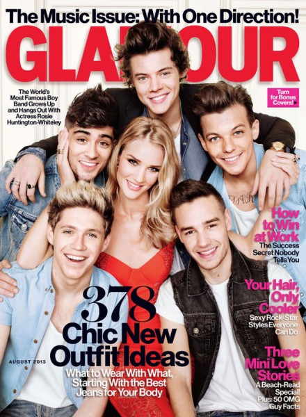 01-one-direction-rosie-huntington-whiteley-glamour-cover-h724