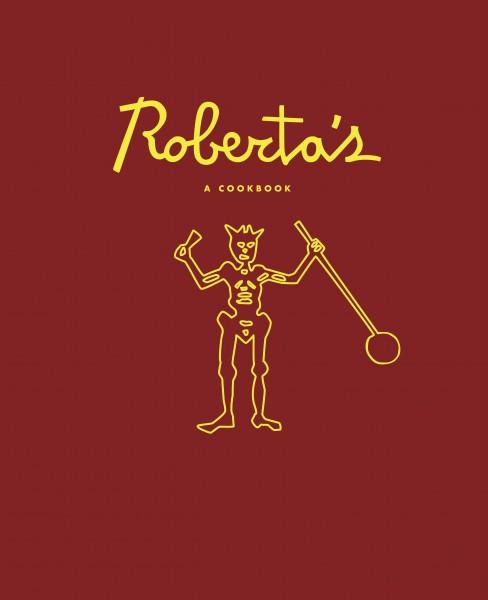 Robertas_rev1