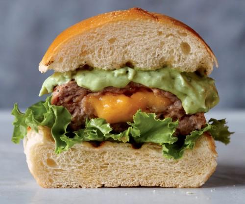 Campion-Turkey-Burger_xlg