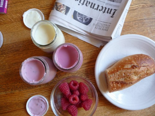 paris.yogurt