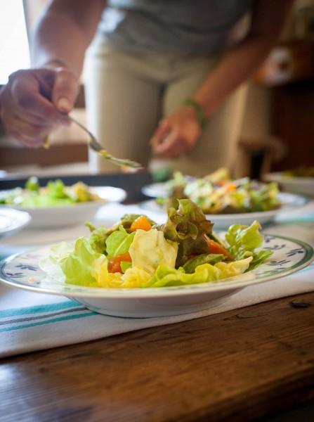 SaladPrep-LC2